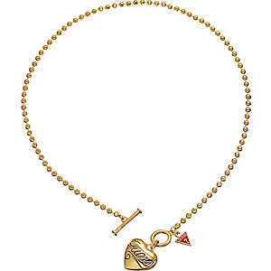 GUESS Collier UBN80925