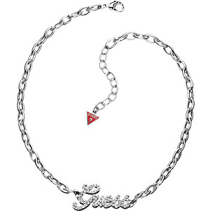 GUESS Collier UBN81001