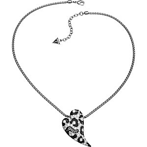 Guess Collier Wild@heart UBN71299