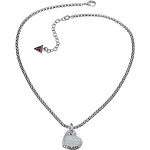 Guess Kette UBN11425