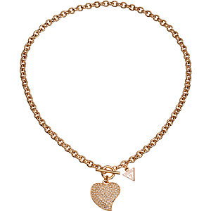 Guess Kette UBN11452