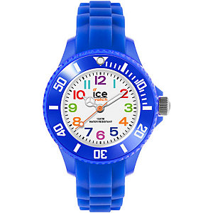 Ice-Mini - Blue Kinderuhr MN.BE.M.S.12