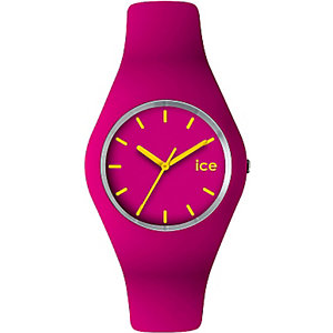 Ice-Slim Damenuhr Unisex  Cherries - ICE.CH.U.S.12