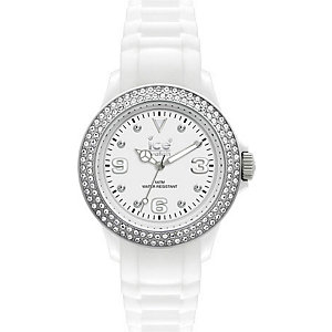 Ice-Watch Ice Star Damenuhr small