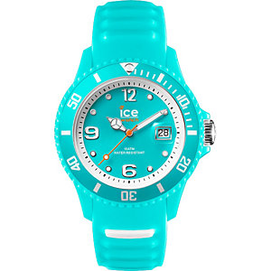 Ice-Watch Sunshine Small SUN.TE.S.S.14 türkis