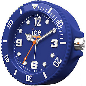 Ice-Watch Wecker blau IAF.BE Alarm Clock
