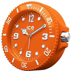 Ice-Watch Wecker orange IAF.OE Alarm Clock