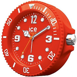 Ice-Watch Wecker rot IAF.RD Alarm Clock