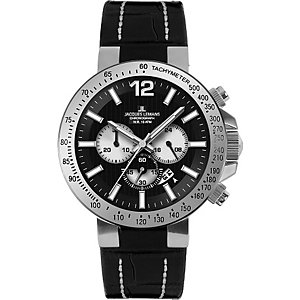 Jacques Lemans Chronograph Milano 1-1759A