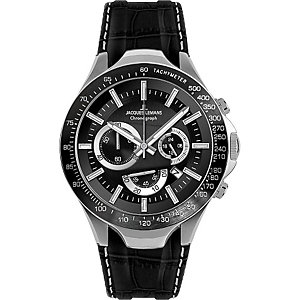 Jacques Lemans Herrenchronograph Dakar Chrono 1-1661A