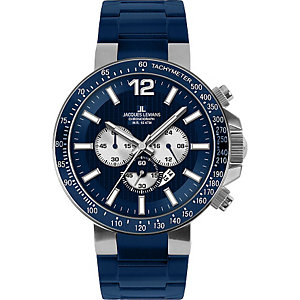 Jacques Lemans Milano Chrono 1-1696C