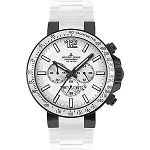 Jacques Lemans Milano Chrono 1-1696G