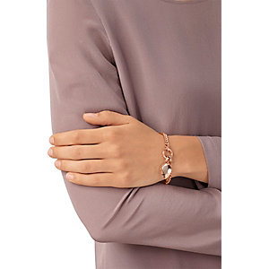 JETTE Magic Passion Armband 86624524