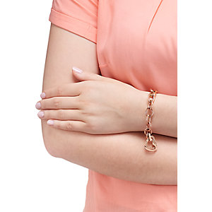 JETTE Magic Passion Armband Moments of Love  86878836