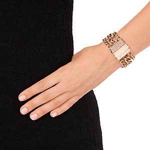 JETTE Magic Passion Armband Rock Religion