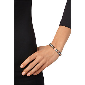 JETTE Magic Passion Armband 86760321