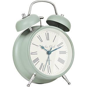 London Clock Glockenwecker 34354