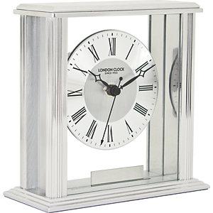 London Clock Tischuhr 6399