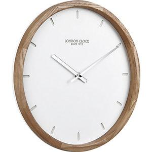 London Clock Wanduhr 1112