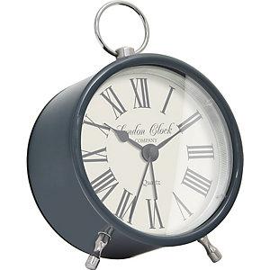 London Clock Wecker 34350