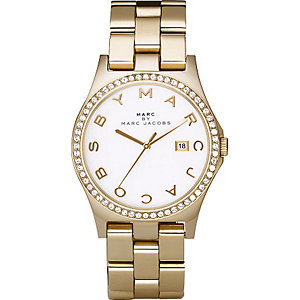 Marc by Marc Jacobs Damenuhr MBM3045