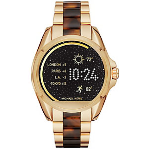 Michael Kors Access Smartwatch  MKT5003