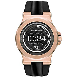 Michael Kors Access Smartwatch  MKT5010