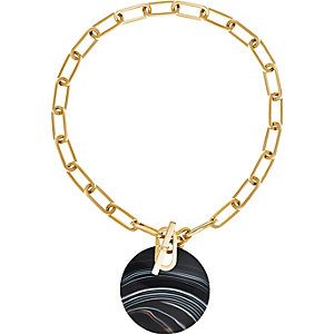 Michael Kors Collier Fashion MKJ4609710