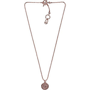 Michael Kors Collier MKJ1394791