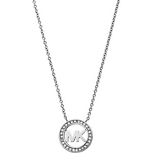 Michael Kors Collier MKJ4733040