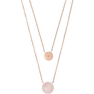 Michael Kors Collier MKJ5476791