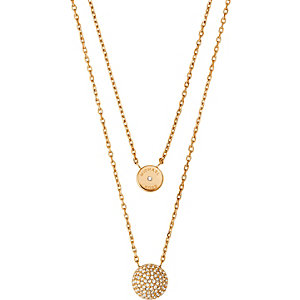 Michael Kors Collier MKJ5516710
