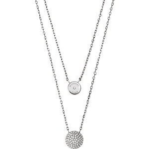 Michael Kors Collier MKJ5517040