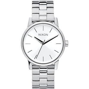 Nixon Damenuhr Small Kensington A361 - 1920