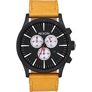 Nixon Herrenuhr Sentry Chrono A405-2248-00