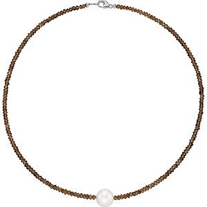Pearl Style by Gellner Collier