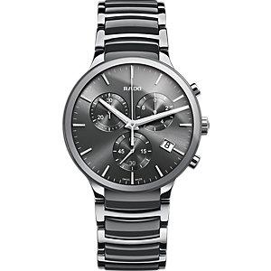 Rado Centrix Herrenchronograph R30122122
