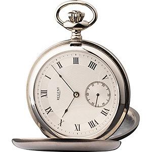 Regent Taschenuhr GM-1425