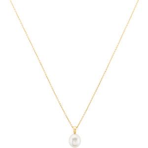 SCHOEFFEL Perlenkette 37024