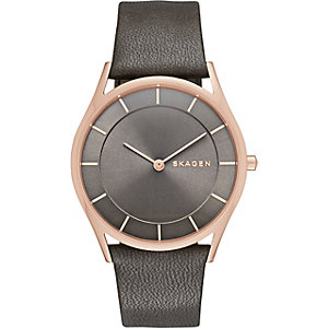 Skagen Damenuhr Holst SKW2346