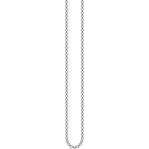 Thomas Sabo Collier KE1105-001-12-L42V