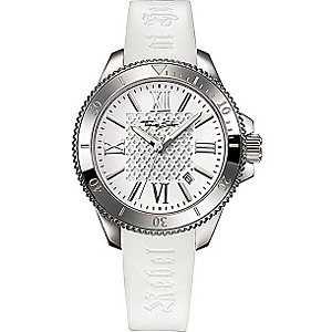 THOMAS SABO Damenuhr WA0029 Rebel at heart  Sport Lady