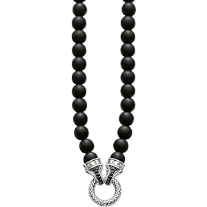 THOMAS SABO Karma Beads Collier KE1276-159-11-L70
