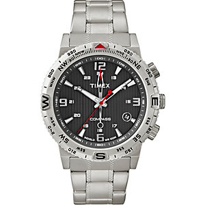 Timex Herrenuhr Adventure Series T2P289