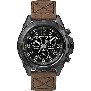 Timex Herrenuhr Expedition Rugged T49986