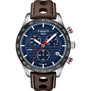 Tissot T-Sport PRS516 Chronograph T1004171604100