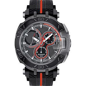 Tissot T-Race Chronograph T092.417.37.067.00