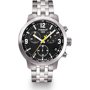 Tissot T-Sport PRC 200 Herrenchronograph T055.417.11.057.00
