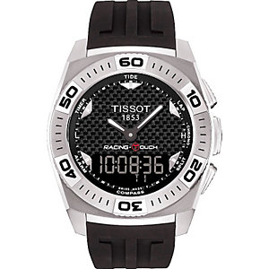 Tissot T-Touch Racing Touch T002.520.17.201.01