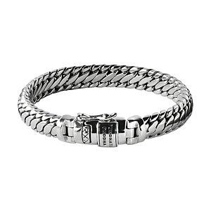 Buddha to Buddha Armband Ben Junior 001K010700108